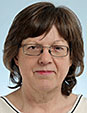 Elisabeth Tschanz